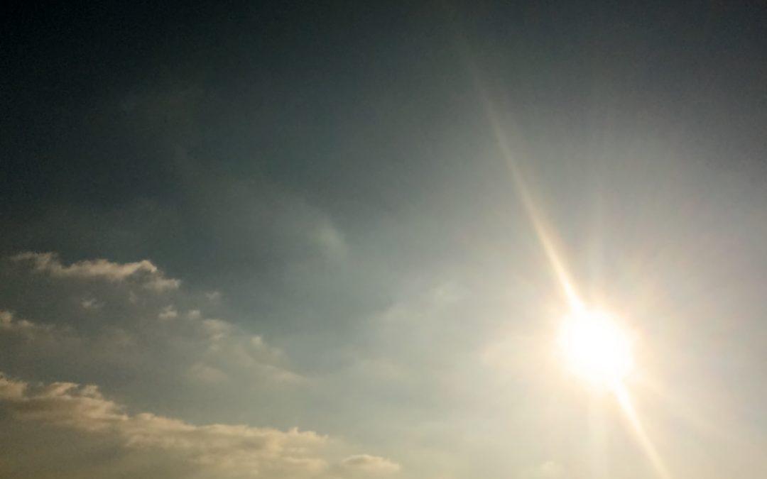 Himmlisch(er) leben – so einfach geht´s!