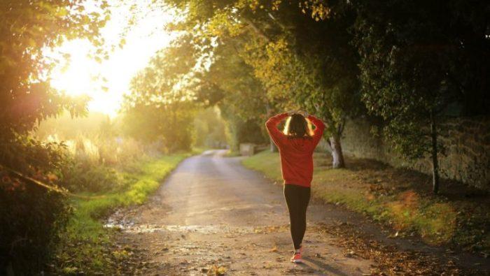 Mit Spirit Life Coaching Deine innere Stimme finden!